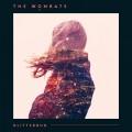 LPWombats / Glitterbug / Vinyl