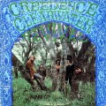 LPCreedence Cl.Revival / Creedence Clearwater Revival / Vinyl
