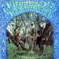 LPCreedence Cl.Revival / Creedence Clearwater Revival / Vinyl