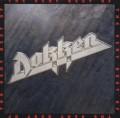 CDDokken / Very Best Of