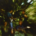 LPCreedence Cl.Revival / Bayou Country / Vinyl