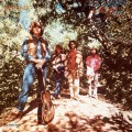 LPCreedence Cl.Revival / Green River / Vinyl
