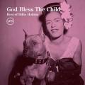 CDHoliday Billie / God Bless The Child:Best Of