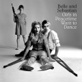 2LPBelle And Sebastian / Girls In Peacetime Want To Dance / Vinyl / 2