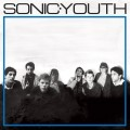 CDSonic Youth / Sonic Youth