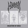 CDMaster / Collection Of Souls