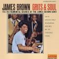 LPBrown James / Grits & Soul / Vinyl