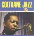 LPColtrane John / Coltrane Jazz / VInyl