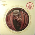LPCaptain Beefheart / Safe As Milk / Vinyl