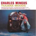 LPMingus Charles / Tijuanda Moods / Vinyl
