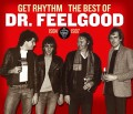 2CDDr.Feelgood / Best Of / Get Rythm / 2CD