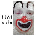 LPMingus Charles / Clown / Vinyl