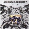CDThin Lizzy / Jailbreak