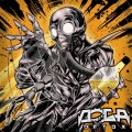 CDDoga / Detox / Digipack
