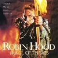 CDOST / Robin Hood / M.Kamen,B.Adams,J.Lynn ...
