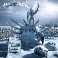 CDHelloween / My God-Given Right / Deluxe Japan SHM-CD