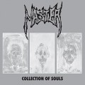 LPMaster / Collection Of Souls / Vinyl