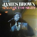 LPBrown James / Out Of Sight / Vinyl
