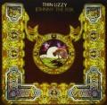 CDThin Lizzy / Johnny the Fox