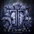 CDTragodia / Mythmaker / Digipack