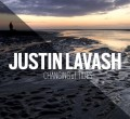 CDLavash Justin / Changing Of Tides / Digipack