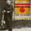 CDCochrane Tom / Take It Home