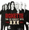 2CDRoxette / 30 Biggest Hits XXX / 2CD