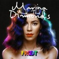 LPMarina & The Diamonds / Froot / Vinyl