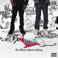 CDWale / Album About Nothing
