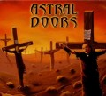 CDAstral Doors / Of The Son And The Father / Digipack