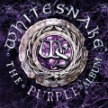 CDWhitesnake / Purple Album