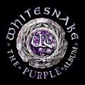 LP/CDWhitesnake / Purple Album / DeLuxe Box