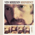 2CDMorrison Van / Moondance / 2CD