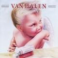 LPVan Halen / 1984 / Vinyl / 30th Anniversary