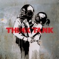2LPBlur / Think Tank / Vinyl / 2LP