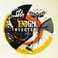 CDEnigma / Voyageur