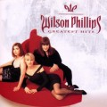 CDWilson Philips / Greatest Hits