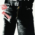 2CD/DVDRolling Stones / Sticky Fingers / Reedice / 2015 / DeLuxe / 2CD+DVD