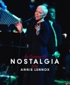 DVDLennox Annie / An Evening Of Nostalgia