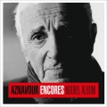 CDAznavour Charles / Encores