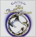 CDCamel / Snow Goose / 6 Bonus Tracks