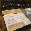 2LPMorrison Van / Duets / Vinyl / 2LP