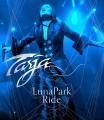 Blu-RayTurunen Tarja / Luna Park Ride / Blu-Ray