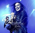 2CDTurunen Tarja / Luna Park Ride / 2CD