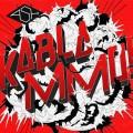 LPAsh / Kablammo! / Vinyl