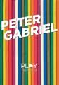 DVDGabriel Peter / Play