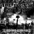 CDFiend / Greed Power Religion War