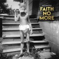 CDFaith No More / Sol Invictus / Digipack