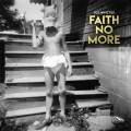 LPFaith No More / Sol Invictus / Vinyl
