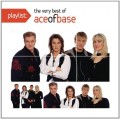 CDAce Of Base / Very Best Of / Playlist